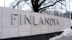 La-casa-Finlandia