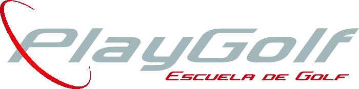 Si quieres asesoramiento on-line mándanos un email a info@playgolfescueladegolf.com